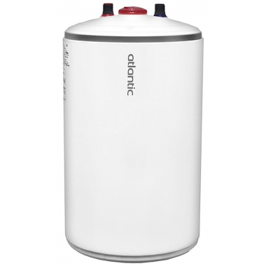 Электрический водонагреватель Atlantic PC 10 SB