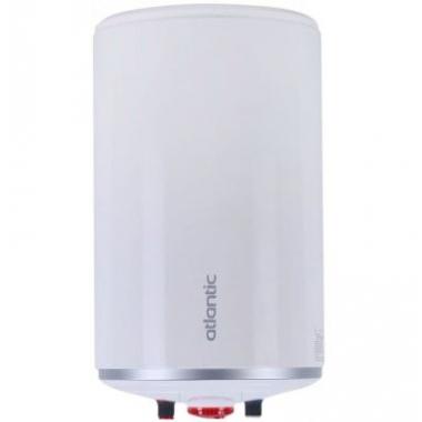 Электрический водонагреватель Atlantic PC 15 R