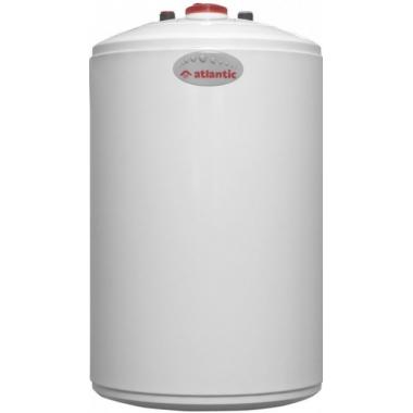 Электрический водонагреватель Atlantic PC 15 S