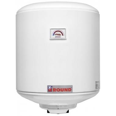 Электрический водонагреватель Atlantic ROUND VMR 50