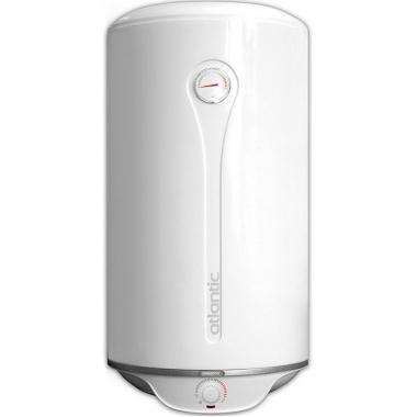 Электрический водонагреватель Atlantic STEATITE VM 080 D400-2-BC