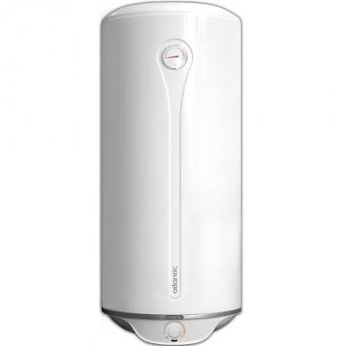 Электрический водонагреватель Atlantic STEATITE VM 100 D400-2-BC