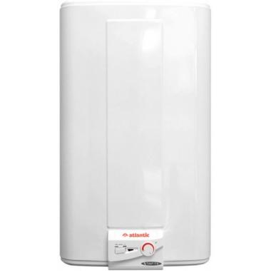 Электрический водонагреватель Atlantic STEATITE Cube Slim VM 100 S4 CM