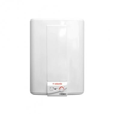 Электрический водонагреватель Atlantic STEATITE Cube Slim VM 50 S3C