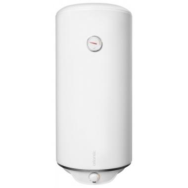 Электрический водонагреватель Atlantic STEATITE Slim VM 80 D325-2-BC