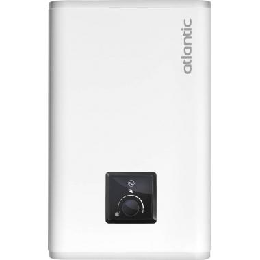 Электрический водонагреватель Atlantic Vertigo MP 040 F220-2E-BL (1500W)