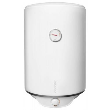 Электрический водонагреватель Atlantic STEATITE Slim VM 30 D325-2-BC