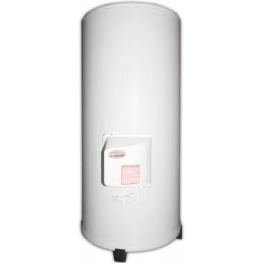 Электрический водонагреватель Atlantic EXCLUSIVE VSRS 200L