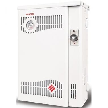 Газовый котел Aton Compact - 12,5E