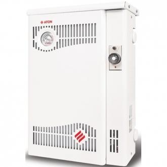 Aton Compact - 10EВ - Газовый котел Атон