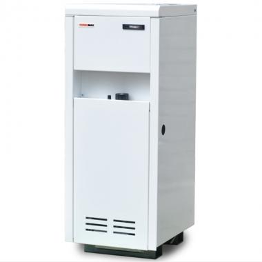 Газовый котел Aton Termomax - A - EВ