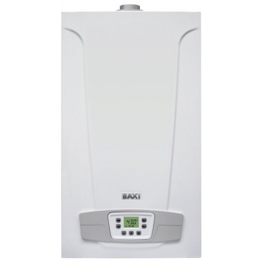 Газовый котел Baxi ECO 5 Compact 240 i