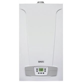 Baxi ECO 5 Compact Fi  - Газовый котел Бакси