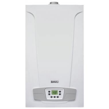 Газовый котел Baxi ECO 5 Compact Fi