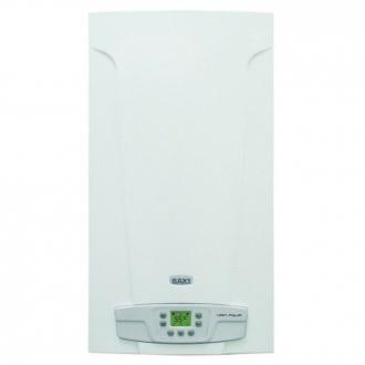 Baxi Main 5 FI - Газовый котел Бакси