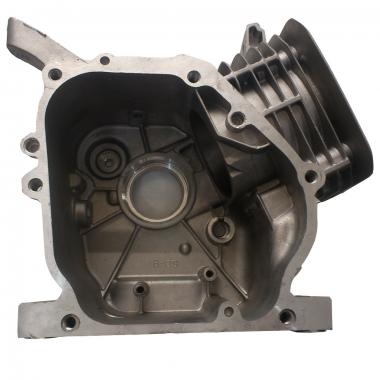 Блок двигателя 168F 68мм