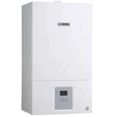 Газовый котел Bosch Gaz 6000 W WBN 6000 C RN