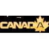 Canada (Україна)