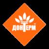 Донтерм (Україна)