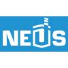 Neus (Україна)