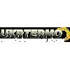 Укртермо (Украина)