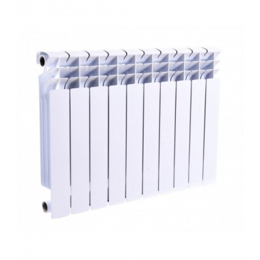 Радиатор биметаллический DJOUL Bi-metal h 500/80