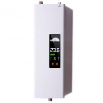 Днипро КЭО-БН 4,5 кВт /220 (Мини без насоса сенсорный) - Электрический котел Днипро