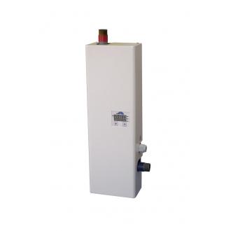 Днипро КЭО-БН 3 кВт /220 (Мини цифровой) - Электрический котел Днипро