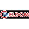 Eldom (Болгарія)