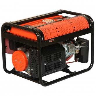 Генератор бензиновый Vitals ERS 2.8b