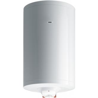 Gorenje EWH 50 V9 - Электрический водонагреватель Горенье
