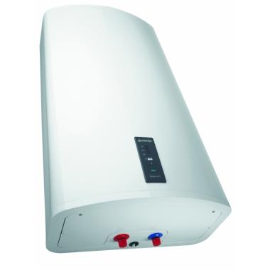 Электрический водонагреватель Gorenje FTG 80 SMV9