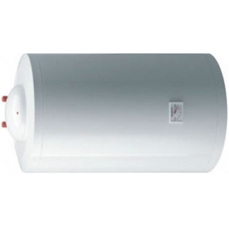 Gorenje WS U 100 V - Электрический водонагреватель Горенье