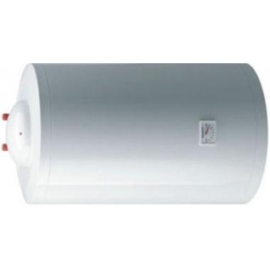 Электрический водонагреватель Gorenje WS U 100 V