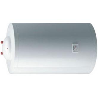 Gorenje WS U 50 V - Электрический водонагреватель Горенье