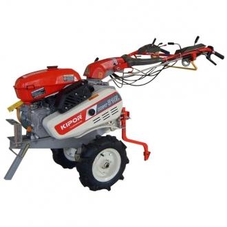 Kipor KGT510L - Мотоблок бензиновый