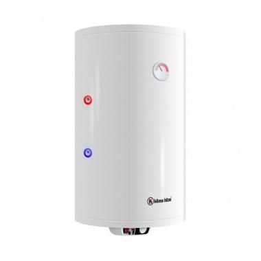 Электрический водонагреватель Klima Hitze ECO Combi EVC 100 44 20/1h MR