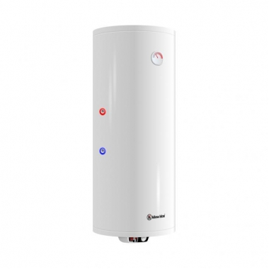 Электрический водонагреватель Klima Hitze ECO Combi EVC 120 44 20/1h MR