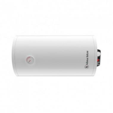 Электрический водонагреватель Klima Hitze ECO Dry EHD 80 44 20/2h MR