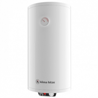 Klima Hitze ECO Dry EVD 100 44 20/2h MR - Электрический водонагреватель Клима Хитц