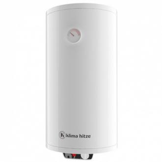 Klima Hitze ECO Dry EVD 50 44 20/2h MR - Электрический водонагреватель Клима Хитц