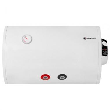 Электрический водонагреватель Klima Hitze ECO EH 150 44 20/1h MR
