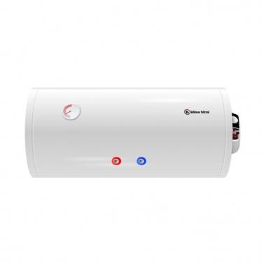 Электрический водонагреватель Klima Hitze ECO Slim Dry EHSD 50 36 20/2h MR