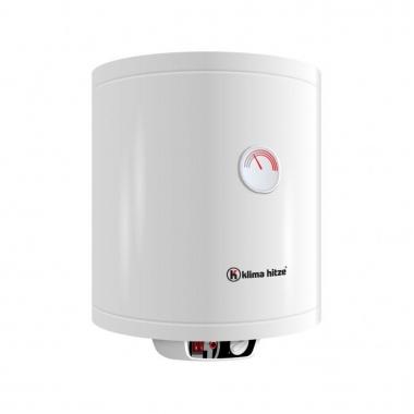 Электрический водонагреватель Klima Hitze ECO Slim Dry EVSD 20 36 20/2h MR