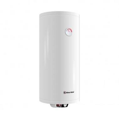 Электрический водонагреватель Klima Hitze ECO Slim Dry EVSD 50 36 20/2h MR