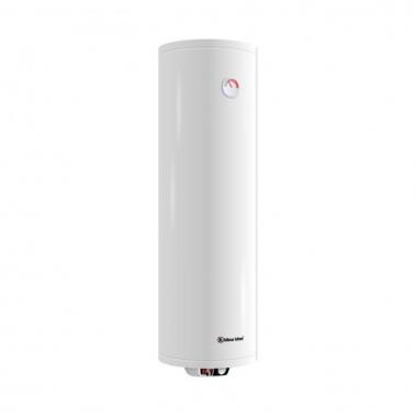 Электрический водонагреватель Klima Hitze ECO Slim Dry EVSD 80 36 20/2h MR