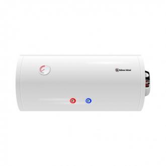 Klima Hitze ECO Slim EHS 50 36 20/1h MR - Электрический водонагреватель Клима Хитц