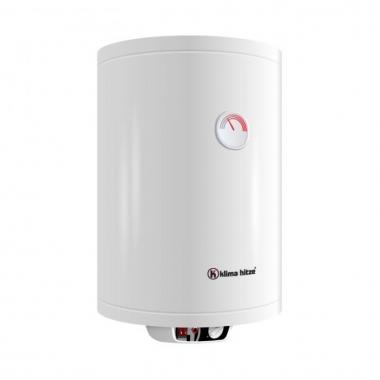 Электрический водонагреватель Klima Hitze ECO Slim EVS 30 36 15/1h MR