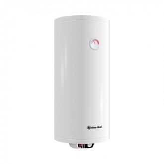 Klima Hitze ECO Slim EVS 50 36 20/1h MR - Электрический водонагреватель Клима Хитц