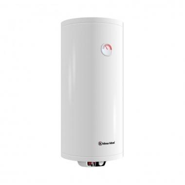 Электрический водонагреватель Klima Hitze ECO Slim EVS 50 36 20/1h MR